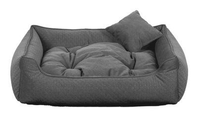 логово диван манеж диван-кровать для собаки кошки 80 /65 B