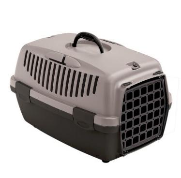 PREPRAVNÉ Klietkové pero pre súpravu pre psy SILNÉ + KRMNÉ
