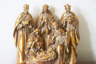 Betlehemom Svätá Rodina