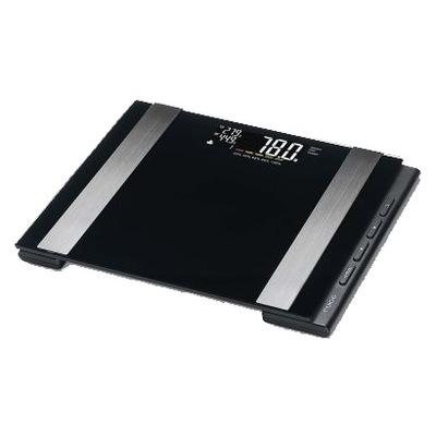 Libra 6w1 SKLO, 180 kg, Analytické -50%