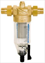 """pitnej vody Filter BWT Chránič mini C/R 1"""""""