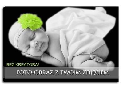 FOTOGRAFIE-OBRÁZOK, FOTOGRAFIA NA PLÁTNE PLÁTNE, 60x80
