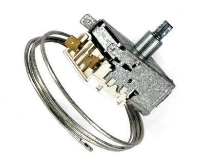 Экономичес. термостат для кондиционирования воздуха регулятор температуры .