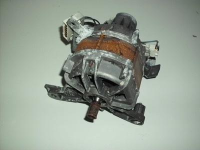 POLAR PTL 800 - Silnik pralki