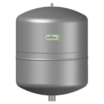 REFLEX rozšírenie nádrž REFLEX NG 18 LITROV
