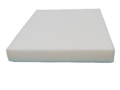 Пена губка Мебель кусочки НА ЛЮБОЙ РАЗМЕР T25