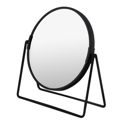 Zrkadlo krásy zväčšovacie dwustron
