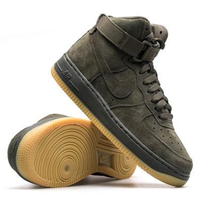 Nike KD 12 EYBL CK1195 300