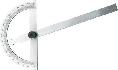 Формат Измеритель дисковый instagram 120/80 мм