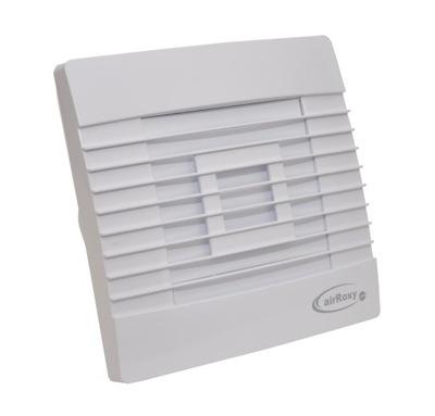 Вентилятор Ванны жалюзи и Higrostatem
