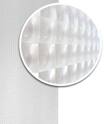Opona 120x200 3D efekt