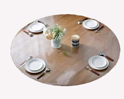 ?????????? коврик круглая instagram защитные стол