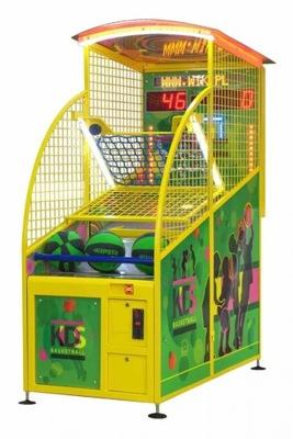 Автомат игровой иллюзионист