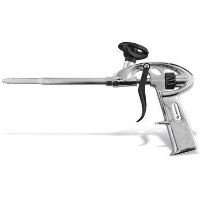 HOGERT HT4R422 pena Gun 340 mm