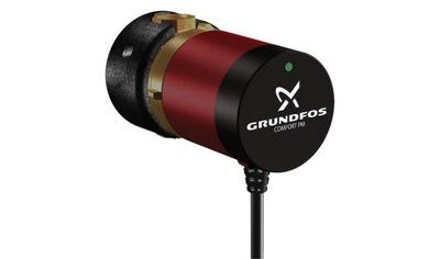GRUNDFOS COMFORT UP 15-14 B PM obehové čerpadlo