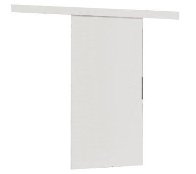 двери ?????????? instagram MULTI 90 белое комплектация