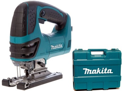 Электролобзик Makita 4350CT cięcie135mm Мощность 720W