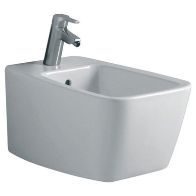 Závesné WC, bidet -  IDEAL STANDARD Závesný bidet T515101