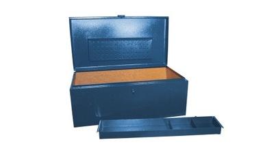 коробка под строительство, сундук ??? инструментов MSI-1007