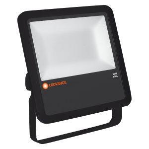 LED FLOOD LIGHT 90 WATT (100W) OSRAM LEDVANCE 10000