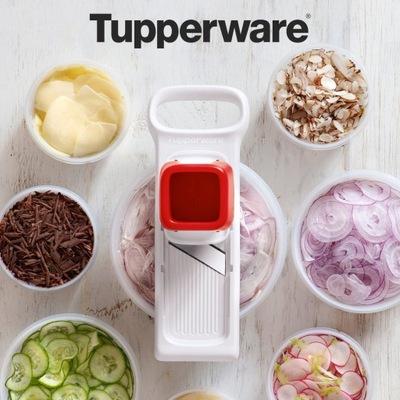 Tupperware Multi instagram быстро ** F -ra Ндс**