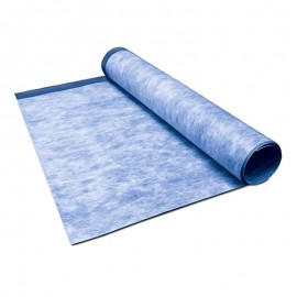 коврик гидроизоляция лента гидроизоляция 1 ,2mx1mb