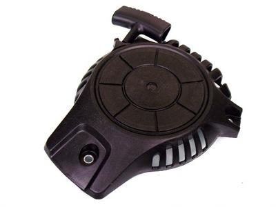 SZARPAK DG99 ľahší starter kosačky výfuku