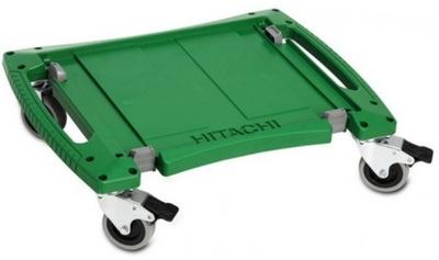 Box na náradie - PLATFORMA HITACHI HCS - HITSYSTEM 402543