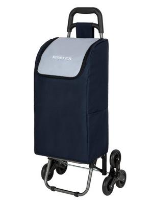 БОЛЬШОЙ коляска ПОКУПКАМИ-большая сумка ?? instagram лестница