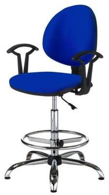 Smart Krúžok Základňa otočná stolička stolička Farba
