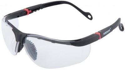 Она родила ему хура M1000 очки с Боковой Защитой защитные УФ