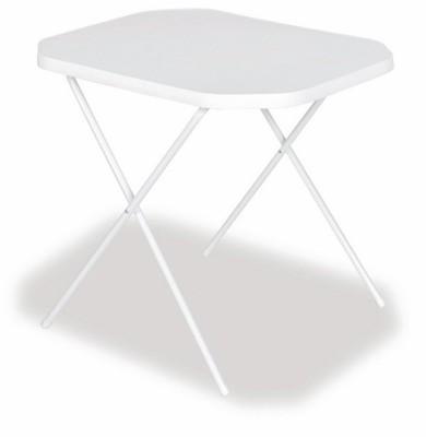 461080 tabuľka, TABUĽKA CESTOVAŤ NA BALKÓN SKLADACIE