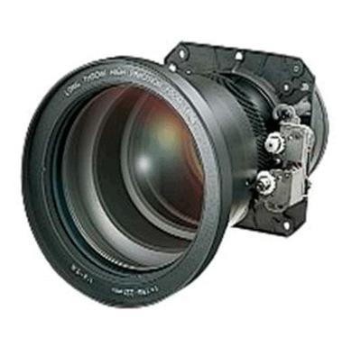 Obiektyw Wymienny Do Projektora Panasonic ET-ELT02