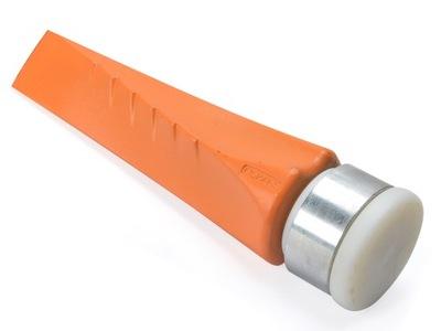 FISKARS rotačné Klin oceľový Trezor T 120021 2.4 kg