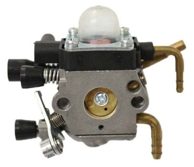 Nožnice na živý plot - Karburátor rezačky Stihl HS81 HS81R HS81RC HS81T