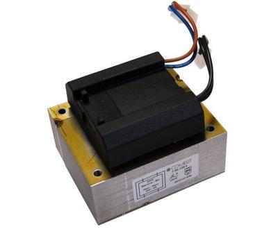 Transformer riadiť Dvb D700 - 7501285