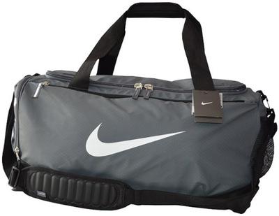 24d27ac66d22c Torba na buty Nike Team Training BA4600-067 7718804859 - Allegro.pl