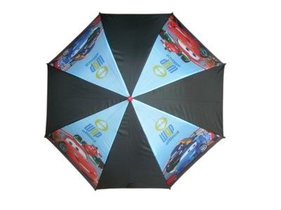 nowa CARS 2   parasolka AUTOMATYCZNA 96cm  3734C