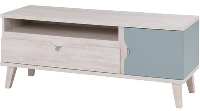 мебель MEMONE MRTV тумба RTV столик широкий 2цвет