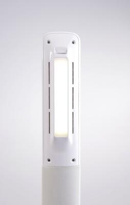 Lampa LED biurkowa T10 BIAŁA 12W
