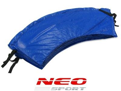 Ochranný golier pre trampolíny 12 ft 374cm NEOSPORT