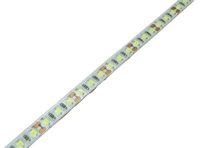лента 600 LED 2835 белая ТЕПЛА, ХОЛОДА 1 М EPISTAR