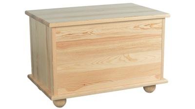 коробка ?????????? сундук контейнер ширина 85см