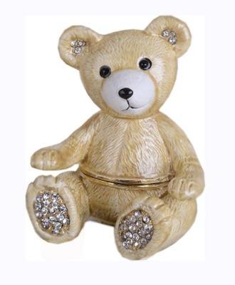 Ostatné detské šperky - LOVE VZORKY HODNOTY PRE MALÉ ŠPERKY