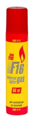 ??? ??? зажигалок F16 90ml