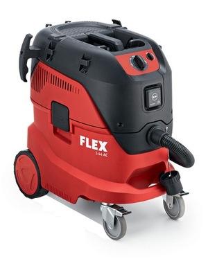 FLEX PRIEMYSELNÝ vysávač S44 L AC + WST 700 ECO