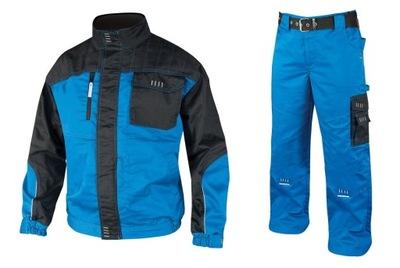 Pracovné oblečenie pre Handyman Ardon 4Tech 58