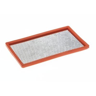 Priemyselný vysávač, príslušenstvo - KARCHER Vysávačový filter NT 35 45 55 361 vlhký