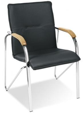 SAMBA Nový Štýl stolička rokovacia miestnosť