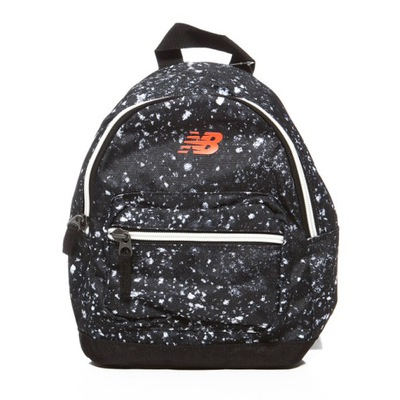 d351ed7535cbe New Balance NB Backpack NTBCBPK8BK Rucksäcke
